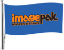 Flags Perth - Imagepak by Imagepak