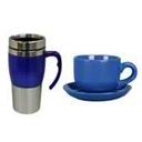 Imagepak - Drinkware