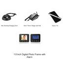 Imagepak - IT Accessories