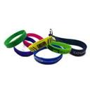 Imagepak - Silicone Wristbands