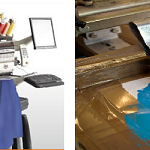 The Key Differences Between Screen Printing and Embroidery