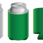 Stubby Holders Great for Keeping Your Business Cool