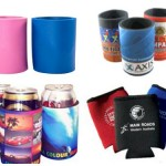 Summer is Coming: Are Your Stubby Holders Ready?