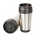 The Best Ways to Personalise Your Travel Mug