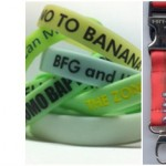 What Impact Do Promotional Products Have on Your KPIs?