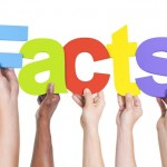 2014 Global Study Reveals Surprising Facts about Promotional Products