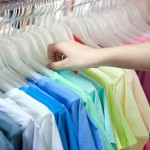 Personalised T-Shirts: the Perfect Summer Promotional Garments