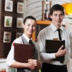 Basics of Creating a Great Pub or Restaurant Uniform
