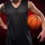 """Looking for """"Cheap Basketball Jerseys""""? Think Again!"""