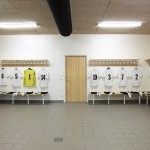 Your Team will Look Great in Custom Soccer Jerseys