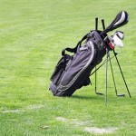 Are Golf Items the Most Effective Corporate Promotional Products?