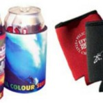 It's a Hot Summer: Time to Order More Personalised Stubby Holders