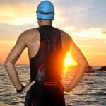 The Perth Corporate Triathlon is Coming: Order Your Custom Sportswear Now!
