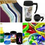 What are the Best Promotional Products for Your Business?