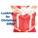 Imagepak - Christmas Gift Ideas