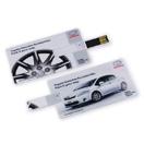 Imagepak - USB Flash Drives