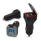 Imagepak - USB Car Chargers