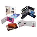 Imagepak - Video Brochure