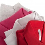 Sublimated Polo Shirts a Game Changer for Sporting Teams and Fans