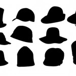 Are Hats the Most Underrated Promotional Products in Perth?