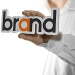 Business Promotional Products and Brand Image