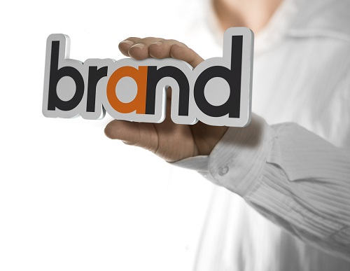 Business Promotional Products on Brand Image