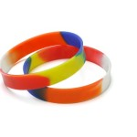 Start the Festivities Right with Party Wristbands