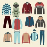 Winter and Spring Wear: Clothing that Warms Up Your Prospects and Employees