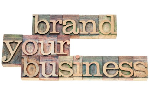 Branding for Small Business: Essential Elements for Your Brand