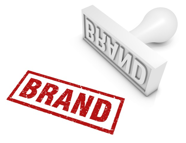 The Importance of Strong Company Branding