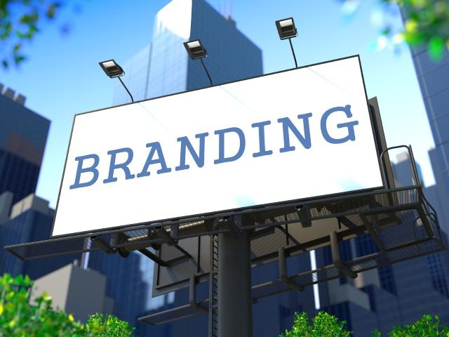 Company Identity: More Than Just a Logo