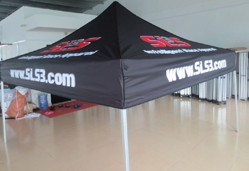 folding tents Perth. Another Hot Summer of Outdoor Presentations? Try a Customised Pop-Up Tent! & folding tents Perth Archives - Corporate and Promotional Product ...