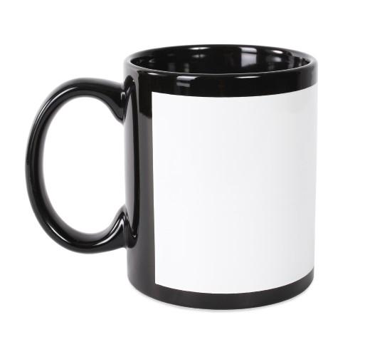image regarding Printable Mugs called printable mugs Archives - Company and Advertising Merchandise