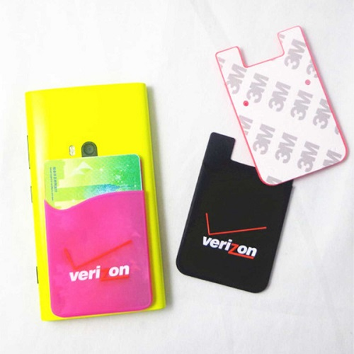 Looking for Great Corporate Promotional Products? How About a Smart Wallet?