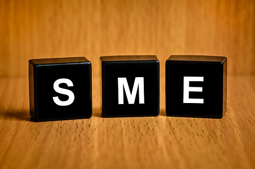 How Much Does the Average Australian SME Spend on Promotional Products?