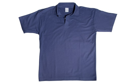 Sublimated Polo Shirts: Perfect for Your Sports Team