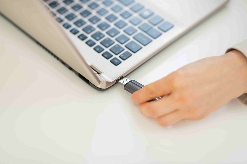 How the USB Flash Drive can Work Out for Your Business