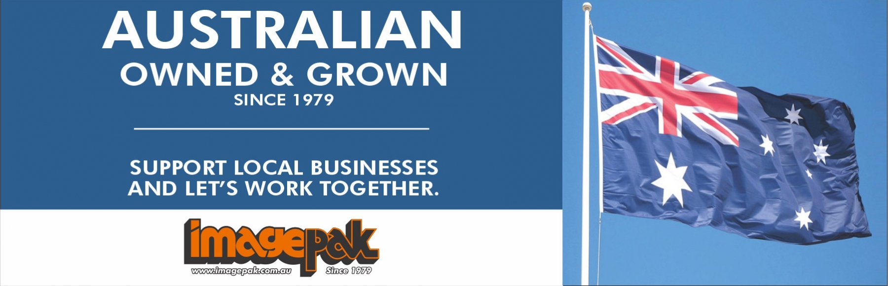 australian-owned-and-grown