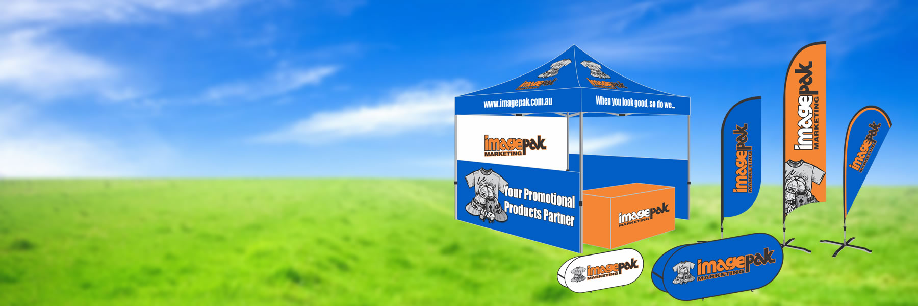 tents-banners-slider-1