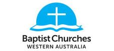 logo-baptist