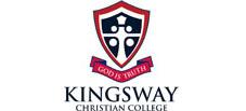 logo-kingsway